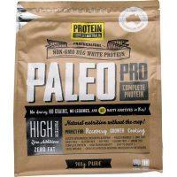 Paleo Pro Pure